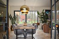 Foto 10 : Villa te 2990 WUUSTWEZEL (België) - Prijs € 479.000