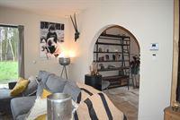 Foto 12 : Villa te 2990 WUUSTWEZEL (België) - Prijs € 479.000