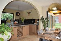Foto 14 : Villa te 2990 WUUSTWEZEL (België) - Prijs € 479.000