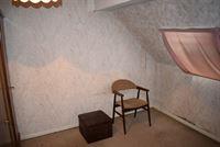 Foto 17 : Huis te 2160 WOMMELGEM (België) - Prijs € 210.000