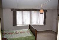 Foto 18 : Huis te 2160 WOMMELGEM (België) - Prijs € 210.000