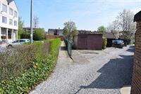 Foto 22 : Huis te 2160 WOMMELGEM (België) - Prijs € 210.000