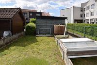 Foto 24 : Huis te 2160 WOMMELGEM (België) - Prijs € 210.000