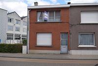 Foto 1 : Huis te 2160 WOMMELGEM (België) - Prijs € 210.000