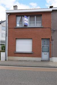 Foto 2 : Huis te 2160 WOMMELGEM (België) - Prijs € 210.000