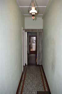 Foto 3 : Huis te 2160 WOMMELGEM (België) - Prijs € 210.000