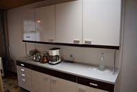 Foto 7 : Huis te 2160 WOMMELGEM (België) - Prijs € 210.000