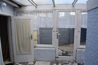 Foto 9 : Huis te 2160 WOMMELGEM (België) - Prijs € 210.000
