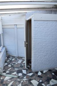 Foto 11 : Huis te 2160 WOMMELGEM (België) - Prijs € 210.000