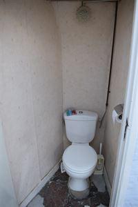 Foto 12 : Huis te 2160 WOMMELGEM (België) - Prijs € 210.000
