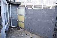Foto 13 : Huis te 2160 WOMMELGEM (België) - Prijs € 210.000