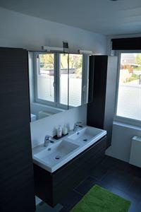 Foto 17 : Huis te 2150 WOMMELGEM (België) - Prijs € 295.000