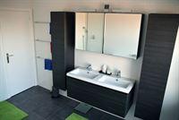 Foto 18 : Huis te 2150 WOMMELGEM (België) - Prijs € 295.000
