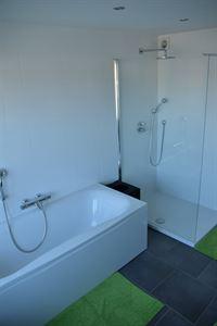 Foto 19 : Huis te 2150 WOMMELGEM (België) - Prijs € 295.000
