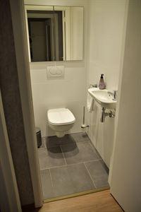 Foto 20 : Huis te 2150 WOMMELGEM (België) - Prijs € 295.000