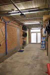 Foto 23 : Huis te 2150 WOMMELGEM (België) - Prijs € 295.000
