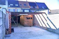 Foto 27 : Huis te 2150 WOMMELGEM (België) - Prijs € 295.000