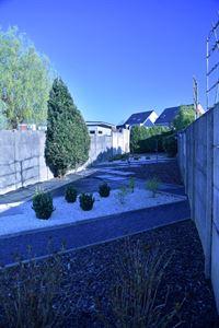 Foto 28 : Huis te 2150 WOMMELGEM (België) - Prijs € 295.000