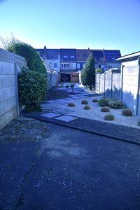 Foto 29 : Huis te 2150 WOMMELGEM (België) - Prijs € 295.000