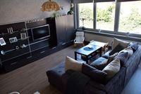 Foto 2 : Huis te 2150 WOMMELGEM (België) - Prijs € 295.000
