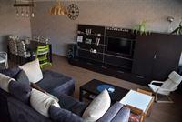 Foto 3 : Huis te 2150 WOMMELGEM (België) - Prijs € 295.000