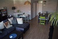 Foto 4 : Huis te 2150 WOMMELGEM (België) - Prijs € 295.000