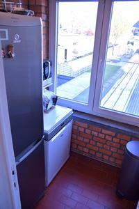 Foto 7 : Huis te 2150 WOMMELGEM (België) - Prijs € 295.000