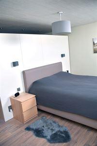 Foto 10 : Huis te 2150 WOMMELGEM (België) - Prijs € 295.000