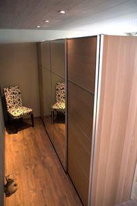 Foto 11 : Huis te 2150 WOMMELGEM (België) - Prijs € 295.000