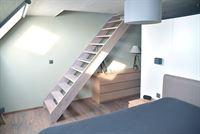 Foto 12 : Huis te 2150 WOMMELGEM (België) - Prijs € 295.000