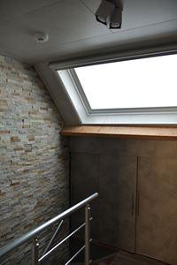 Foto 15 : Huis te 2150 WOMMELGEM (België) - Prijs € 295.000