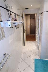 Foto 17 : Appartement te 2100 DEURNE (België) - Prijs € 179.000