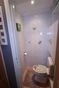 Foto 18 : Appartement te 2100 DEURNE (België) - Prijs € 179.000