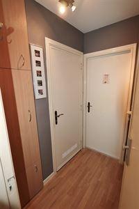Foto 19 : Appartement te 2100 DEURNE (België) - Prijs € 179.000