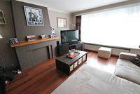 Foto 2 : Appartement te 2100 DEURNE (België) - Prijs € 179.000
