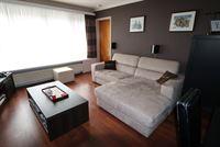 Foto 3 : Appartement te 2100 DEURNE (België) - Prijs € 179.000