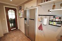 Foto 6 : Appartement te 2100 DEURNE (België) - Prijs € 179.000