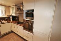Foto 7 : Appartement te 2100 DEURNE (België) - Prijs € 179.000