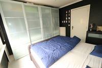 Foto 9 : Appartement te 2100 DEURNE (België) - Prijs € 179.000