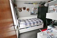 Foto 10 : Appartement te 2100 DEURNE (België) - Prijs € 179.000