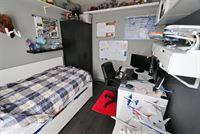 Foto 11 : Appartement te 2100 DEURNE (België) - Prijs € 179.000