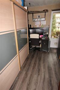 Foto 12 : Appartement te 2100 DEURNE (België) - Prijs € 179.000