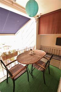 Foto 13 : Appartement te 2100 DEURNE (België) - Prijs € 179.000