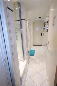 Foto 14 : Appartement te 2100 DEURNE (België) - Prijs € 179.000