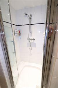 Foto 15 : Appartement te 2100 DEURNE (België) - Prijs € 179.000