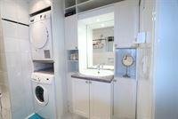Foto 16 : Appartement te 2100 DEURNE (België) - Prijs € 179.000
