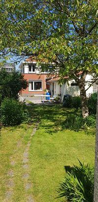 Foto 24 : Huis te 2160 WOMMELGEM (België) - Prijs € 329.000