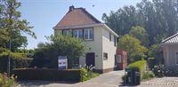 Foto 1 : Huis te 2160 WOMMELGEM (België) - Prijs € 329.000