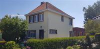Foto 2 : Huis te 2160 WOMMELGEM (België) - Prijs € 329.000