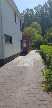 Foto 3 : Huis te 2160 WOMMELGEM (België) - Prijs € 329.000